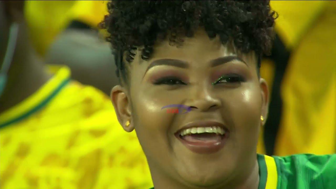Download Simba 0-1 Yanga | Sikia walichozungumza wachezaji baada ya mechi | Ngao ya Jamii 25/09/2021
