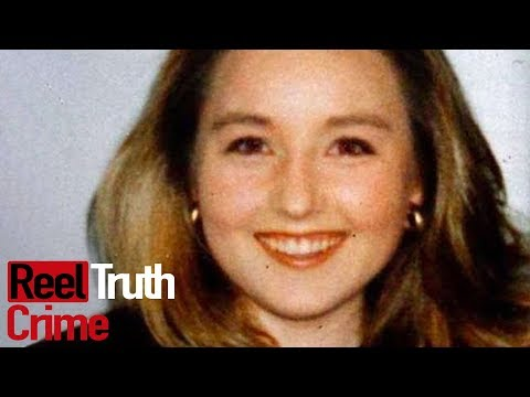 The Claremont Murders | Crime Investigation Australia | Murders Documentary | True Crime