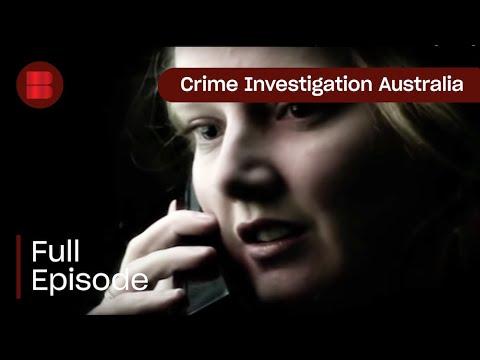 The Claremont Murders | Crime Investigation Australia | Full Documentary | True Crime