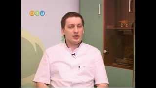 Иммунолог алерголог в Одинцово(Консультация врача иммунолога алерголога в Одинцово в семейном центре