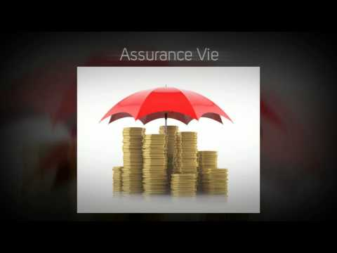 Offshore accounts & offshore pension plans