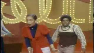 Jet Boy Jet Girl on Soul Train