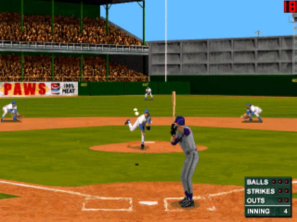 Baseball Pro - Play Baseball Pro online at Agame.com