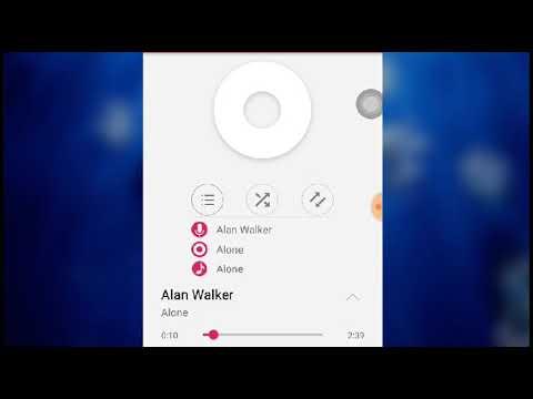 lagu-alan-walker-(-alone-)