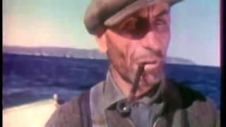 A Tale Of Outport Newfoundland (1949 Colour), Full Version