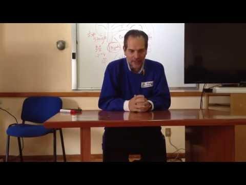 Taichong (Higado 3) Acupuntura, Dr. Roberto Gonzalez, para Focko Capsula