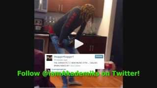 Young Thug drops new Dance called