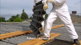 Kentucky Asbestos Removal