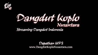 Oleh Oleh - Rena KDI - New Pallapa Live Pakal Benowo
