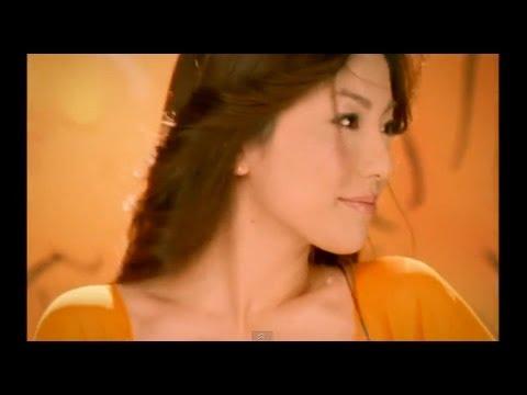 島谷ひとみ / 「亜麻色の髪の乙女」【OFFICIAL  MV FULL SIZE】