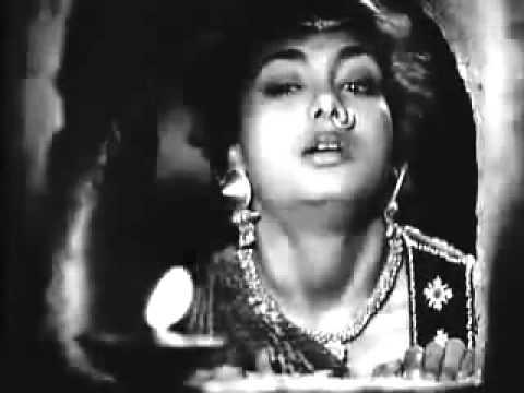 Amar   1954 Songs  Amar   1954 Lyrics  Amar   1954 Videos  Download MP3 Songs  Hindi Music   Dishant com 2