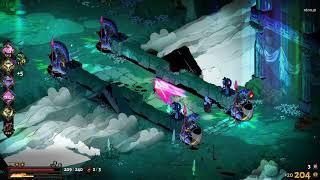 Hades - Elysium Clear (200923)
