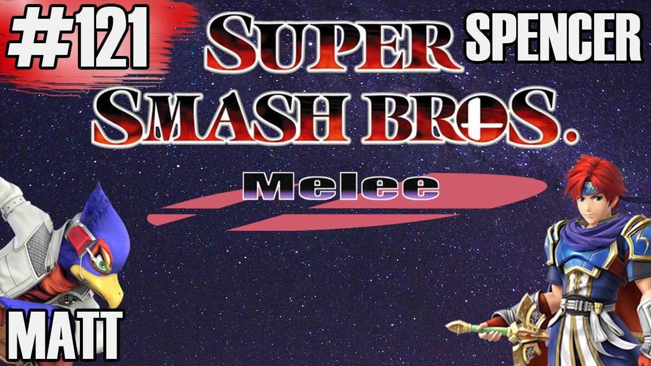 how to get roy super smash bros melee
