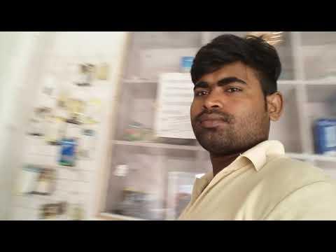 Border Bhojpuri Movie Download 2018 Mp3