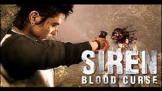 Siren New Translation  Blood Curse   серия 13
