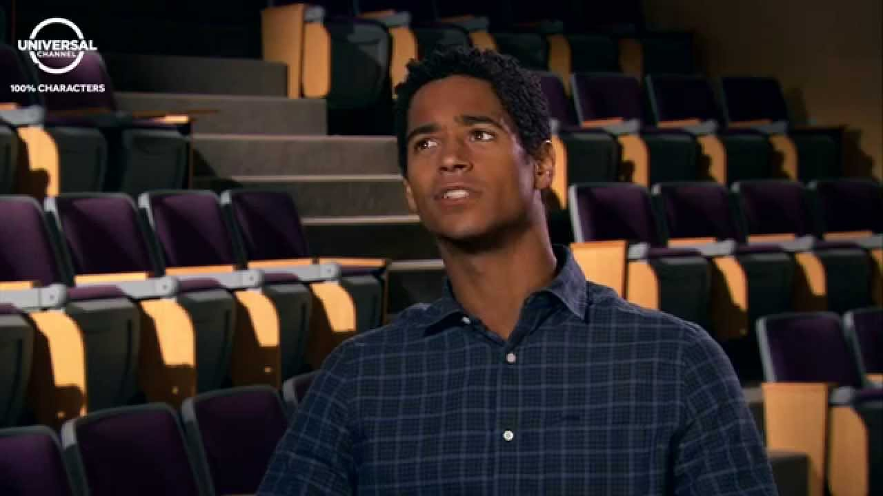 How To Get Away With Murder  Alfred Enoch