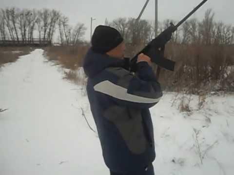 Заказать звонок 8 (861) 210-97-80. Купить охотничье оружие в интернет магазине мир охоты возможно в любом из розничных магазинов сети.