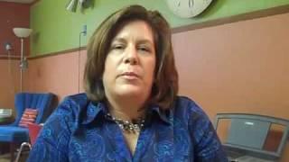 Kate J. - KiddyKeys Preschool Piano and Music Program Educator