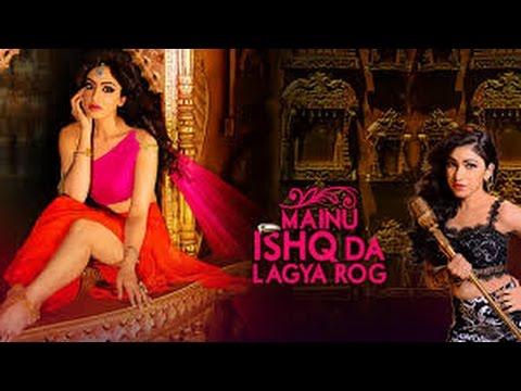 Mainu Ishq Da Lagya HD Video Song Download Tulsi Kumar 2015, HD Music Videos