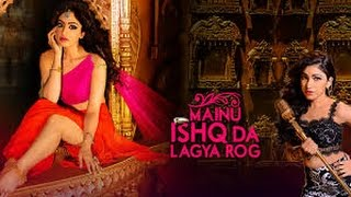 Mainu Ishq Da Lagya HD Video Song Download Tulsi Kumar 2015, HD Music Videos