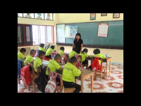 โรงเรียนสตรีวิทยาสมาคม ปรัชญา วิสัยทัศน์