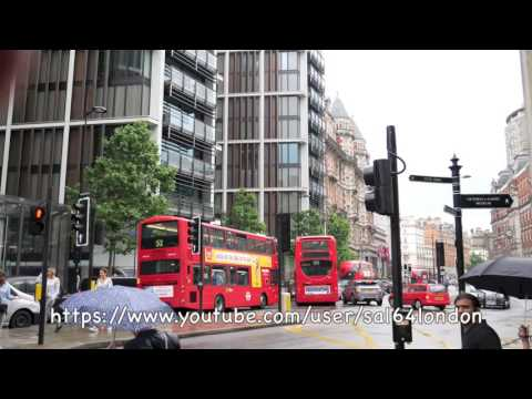 Most Expensive World Real Estate | One Hyde Park London