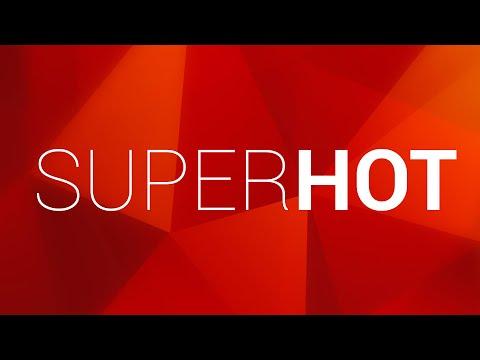 Superhot - 001