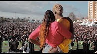 WONDERS OF WILLY PAUL IN CHUKA UNIVERSITY,  SEE WHAT HE DID TO THIS LADIES AND THE AMOUNT OF LOVE