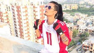 Gopi Longia : Bohemia || New viral video