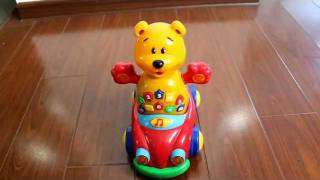 Wholesale Child Toys China Manufacturers Suppliers Factory Toy for Children IZZ113402