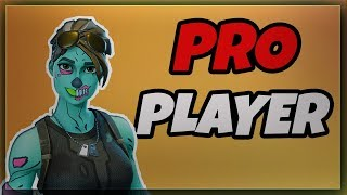 🔴 DOBAR PATCH , LOS NET ( Livestream Fortnite