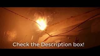 ZAYN - 'Dusk Till Dawn' (Official Music Video)