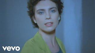 Baixar Adriana Calcanhotto - Pelos Ares (Video Clipe)