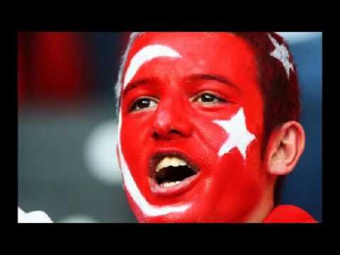 Türk Çocuğu Şarkısı Kanında Asalet