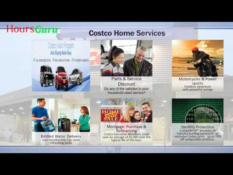 Costco hours | Costco hours locations near me right now, costco opening hours Sunday | hoursguru.com