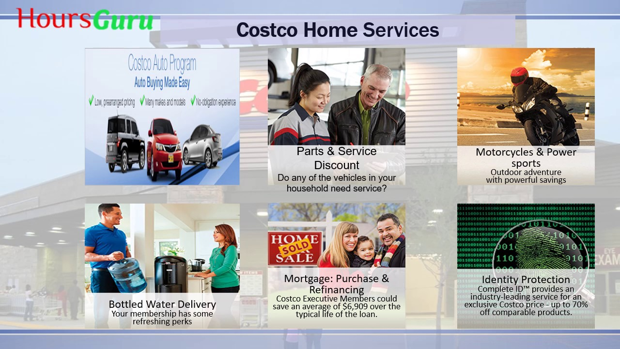 Chain Store Maps With Costco Locations Map Roundtripticketme - Costco us locations map