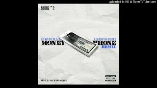 Icewear Vezzo - Money Phone Feat. Rocko Remix