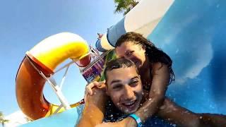 Египет- Шарм Эль Шейх отель Мелтон