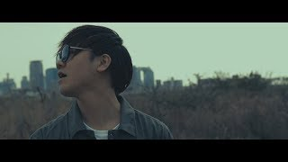 YouTube動画:TAK-Z / 夢の中で (HOWEVER RIDDIM)【MV】