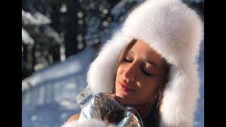 Ольга Бузова дошла до финала в ледовом шоу )) ⛄⛄⛄ cмотреть видео онлайн бесплатно в высоком качестве - HDVIDEO