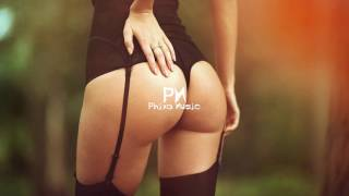 Deep House (2017) | Best Of Vocal Deep House Music #3