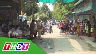 Hỗn chiến kinh hoàng ở Thanh Bình 3 người tử vong, 2 người bị thương | THDT