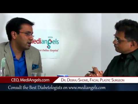 Diabetes and Diabetics treated by Online Consultation with Best Diabetologists | MediAngels.com