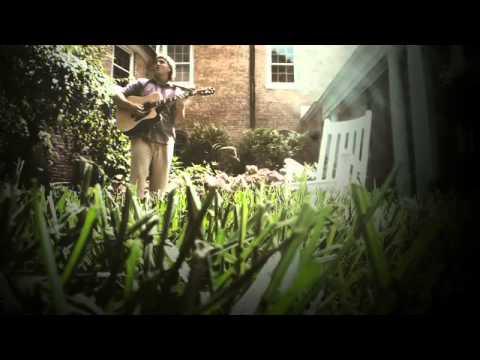 Architectural Garden Design Full Video
