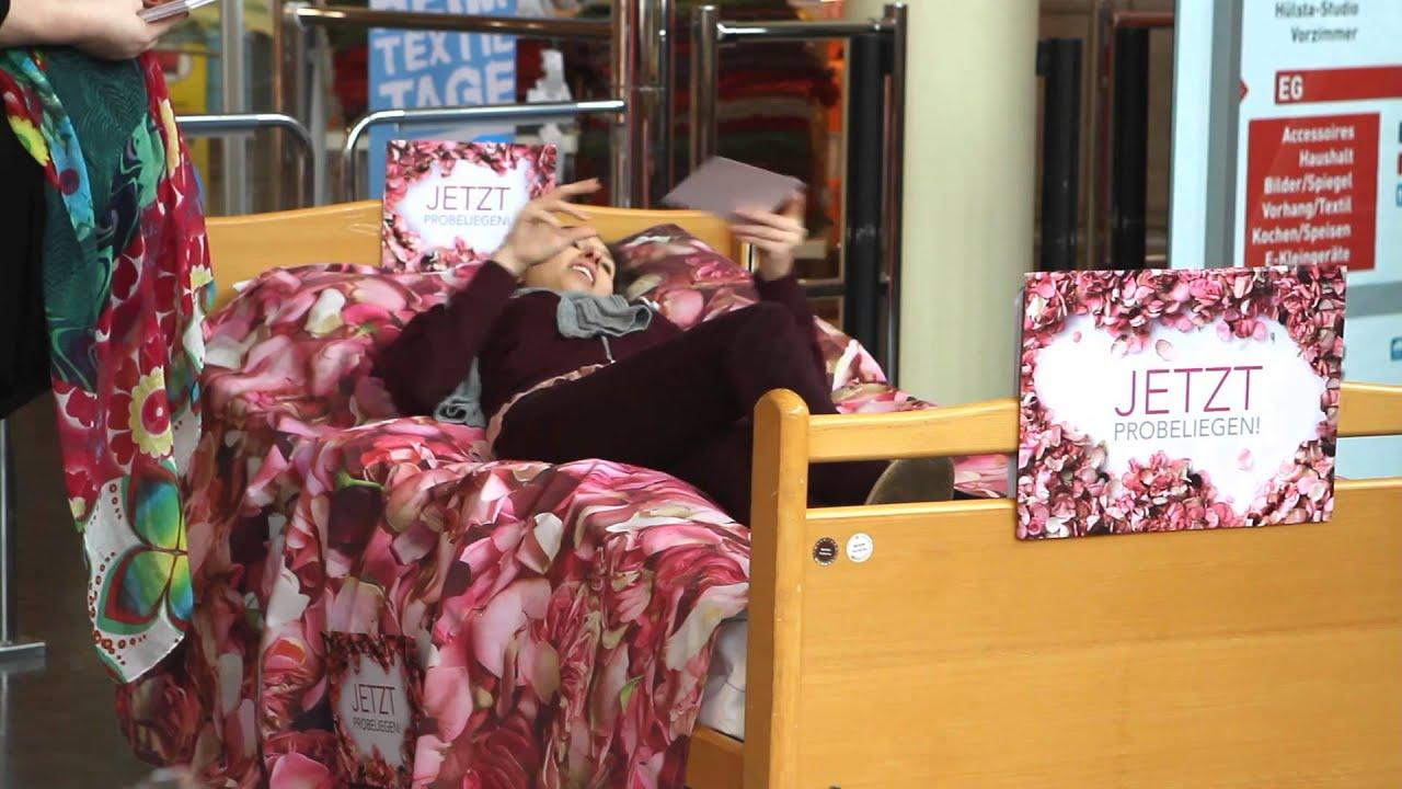 cs hospiz rennweg auf rosen gebettet youtube. Black Bedroom Furniture Sets. Home Design Ideas