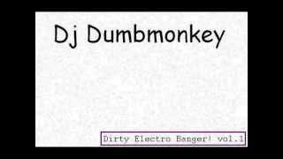 Dj DumbMonkey (Dutch Banger vol.1)