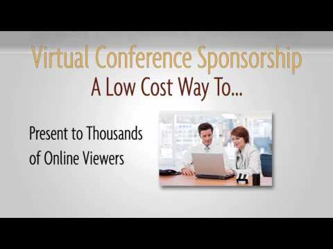Virtual Insurance Conferences reach thousands of agents