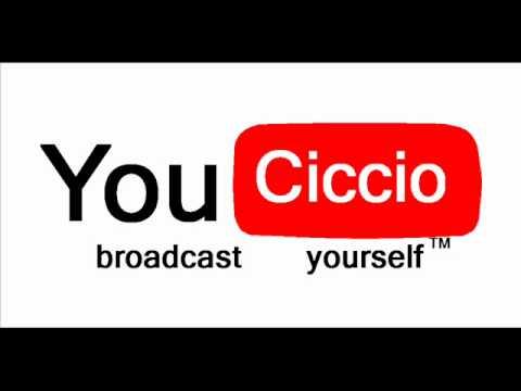 Checco Zalone - Canzone di Tiziano Ferro (Sere nere)