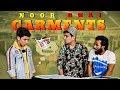 Download Video Noor Bhai Garments || It's a Pure Hyderabadi Entertaining Video || Shehbaaz Khan Comedy MP4,  Mp3,  Flv, 3GP & WebM gratis