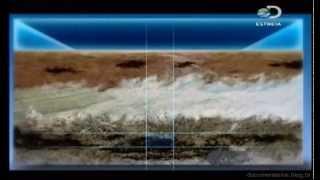 Vídeos incríveis -  O Desafio do Pré-sal - Discovery Channel  - (Engenharia é:)